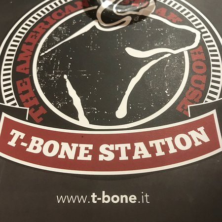 photo4.jpg - Picture of T Bone Station Roma 5f87433774b