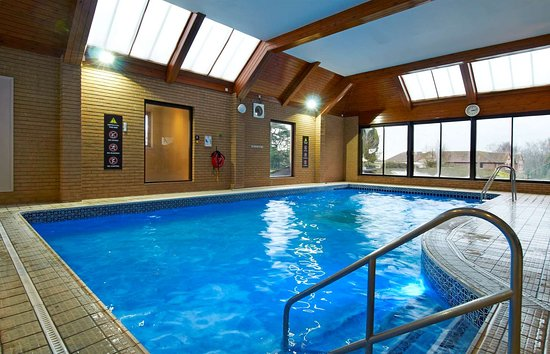 Hilton avisford park arundel hotel reviews photos - Arundel hotels with swimming pool ...
