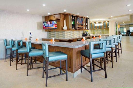 Hilton Garden Inn Longview