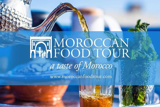 Cours de cuisine de la famille Rabat