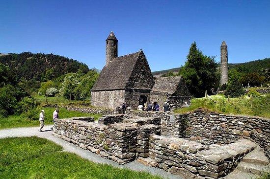 Driftwood 6 Day Ancient Ireland Tour