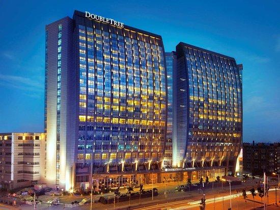 doubletree by hilton shenyang updated 2018 hotel reviews price rh tripadvisor com ph