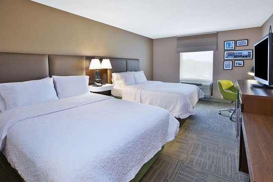 hampton inn detroit novi at 14 mile road updated 2019 hotel rh tripadvisor co nz