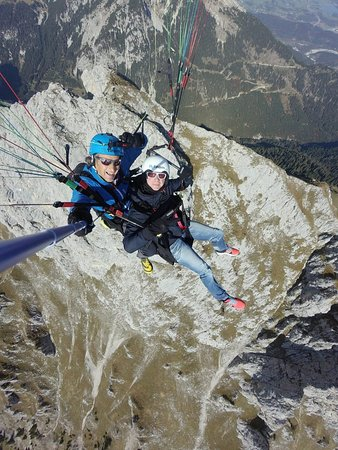 Hofen, Austria: IMG-20181017-WA0001_large.jpg