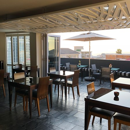 O on Kloof Boutique Hotel & Spa: photo2.jpg