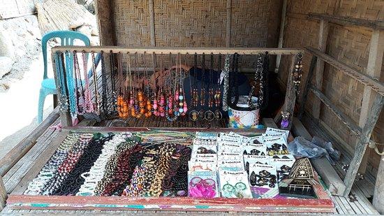 Sade, Indonesien: 20181011_113938_large.jpg