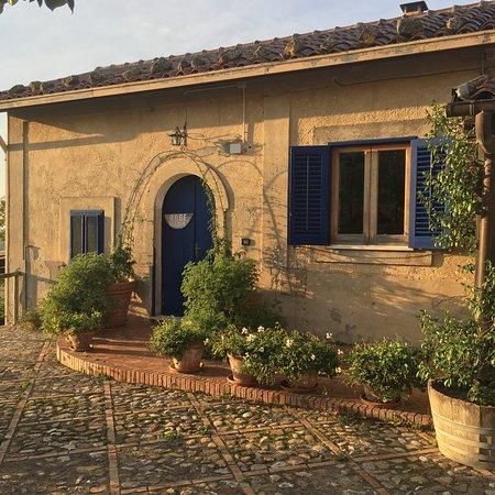 Vallelunga Pratameno, Italy: photo1.jpg