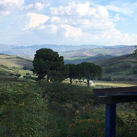 Vallelunga Pratameno, Italy: photo2.jpg
