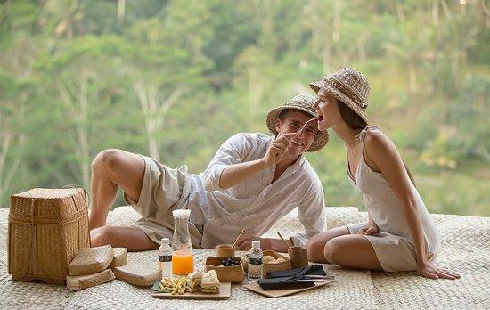 indonesisk dating site gratis