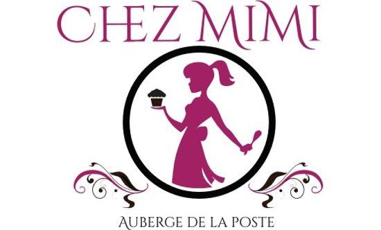 Gingins, สวิตเซอร์แลนด์: Chez MiMi, Auberge de la Poste