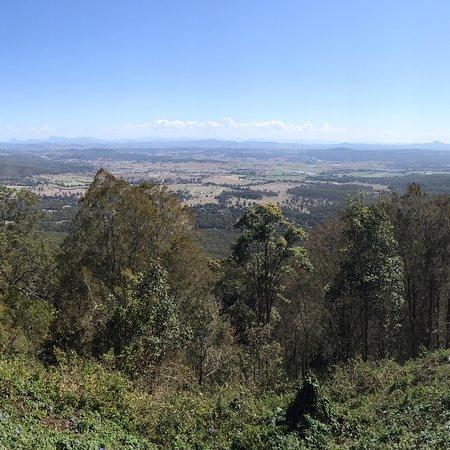 Tamborine, Αυστραλία: photo0.jpg