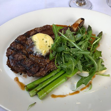 Tokar Estate Yarra Valley Winery Restaurant: photo1.jpg