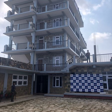 Tansen, Nepal: photo0.jpg
