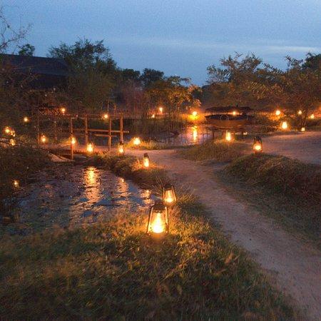 Wilpattu National Park, Sri Lanka: photo0.jpg