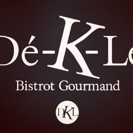 Le De-K-Le