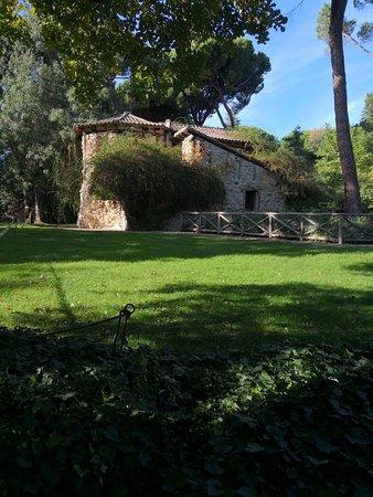 Parque de El Capricho: IMG_20181013_170811_large.jpg