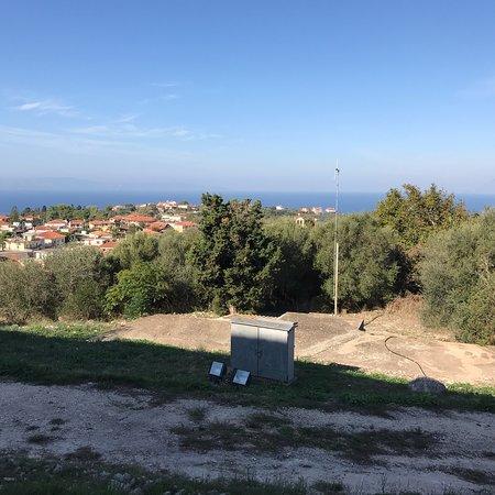 Kastro, Hellas: photo4.jpg