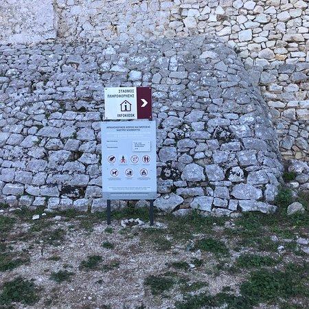 Kastro, Hellas: photo5.jpg