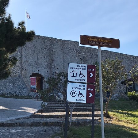 Kastro, Hellas: photo6.jpg