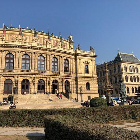SANDEMANs NEW Europe - Prague: photo4.jpg