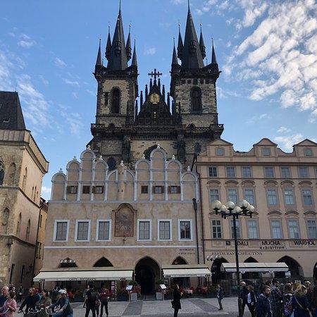 SANDEMANs NEW Europe - Prague: photo5.jpg
