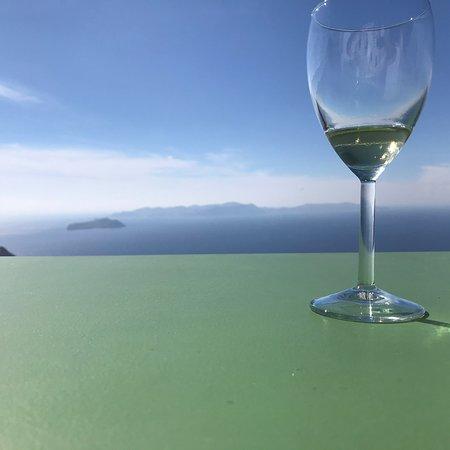 Manalis Winery: photo7.jpg