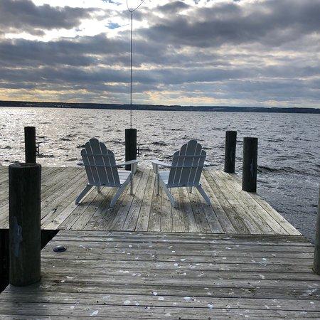 Singles new york finger lakes