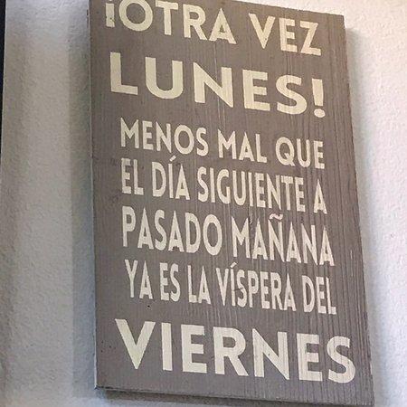 imagen Bar El Ventorrillo en Melilla
