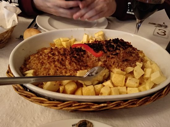 Gondomar, โปรตุเกส: IMG-20181015-WA0030_large.jpg