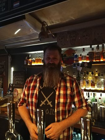 The Joshua Tree Pub 사진