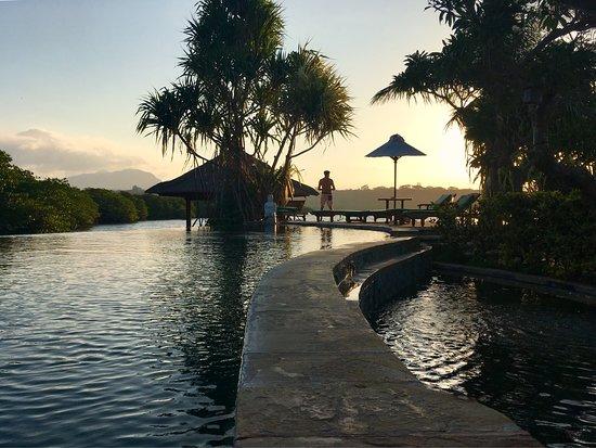 Mimpi Resort Menjangan: photo0.jpg