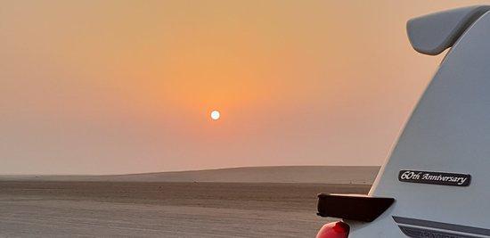 مسيعيد, قطر: 20181017_164414_large.jpg