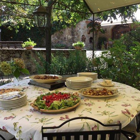 Chiaveretto, Italien: photo1.jpg