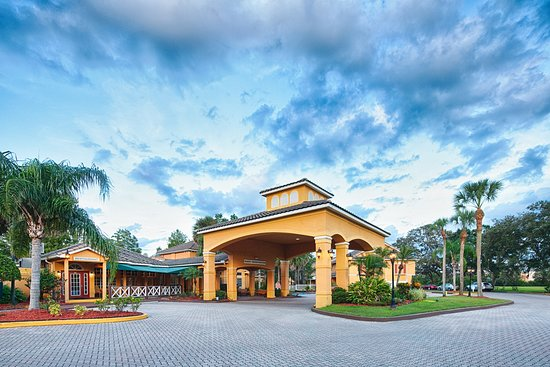 Pictures of Saratoga Resort Villas - Kissimmee Photos