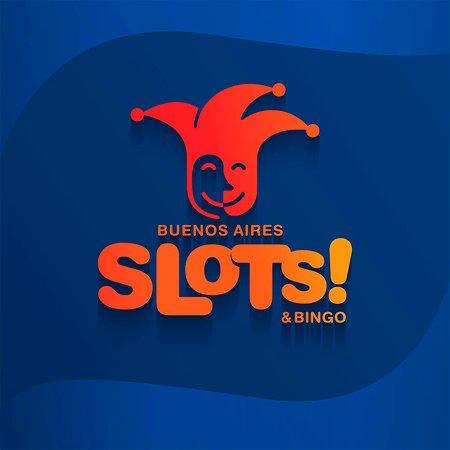 Buenos Aires Slots & Bingo