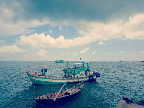 Хэм-Нинь, Вьетнам: IMG20181017124751_large.jpg