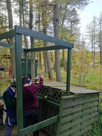 Loch Lomond Shooting School: IMG_20181017_140640_large.jpg