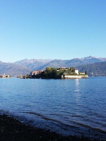 Isola Bella, Italie : IMG_20181013_090931_large.jpg