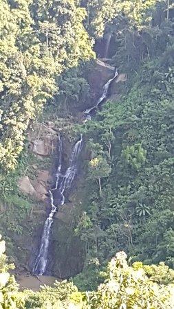 Dimapur صورة فوتوغرافية