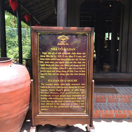 Tuy Hòa, Việt Nam: photo5.jpg