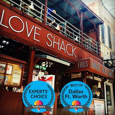 The 10 Best Restaurants In Fort Worth Updated November