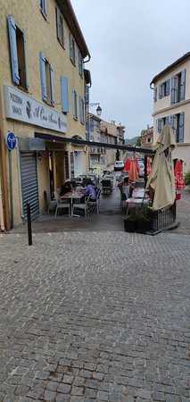 Les Adrets-de-l'Esterel, فرنسا: TA_IMG_20181017_181113_large.jpg