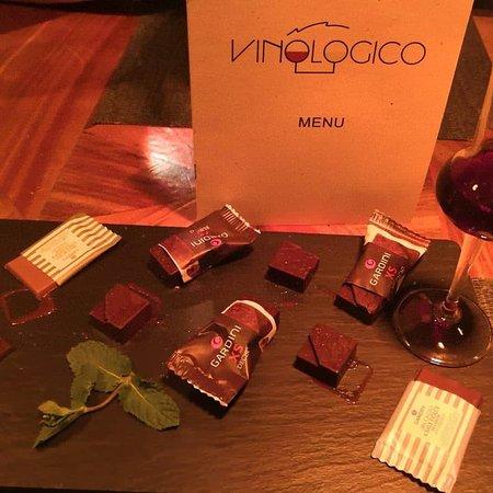Vinologico