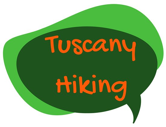 Tuscany hiking