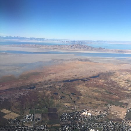 ‪‪Great Salt Lake‬: photo0.jpg‬