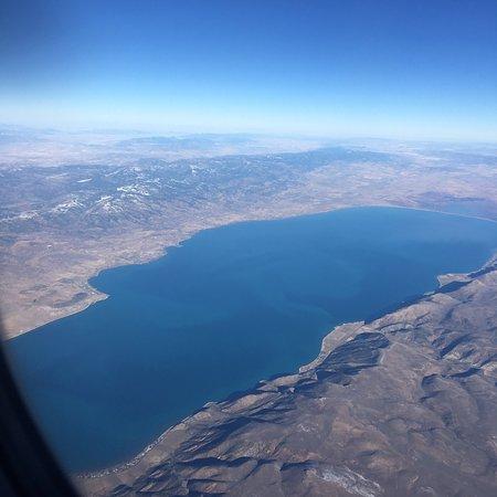 写真Great Salt Lake枚