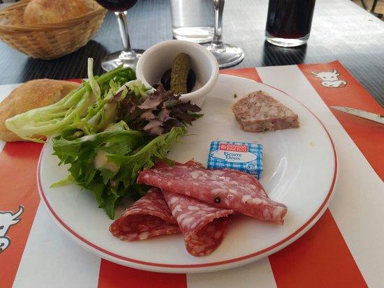 Bellerive-sur-Allier, فرنسا: P_20181017_140644_large.jpg