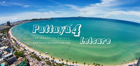 Pattaya 4 Leisure
