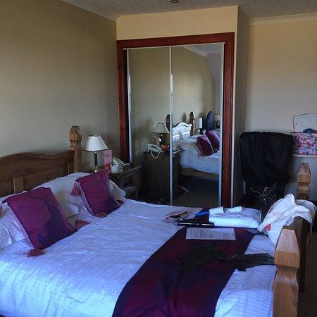 Kinkell House Hotel: photo4.jpg