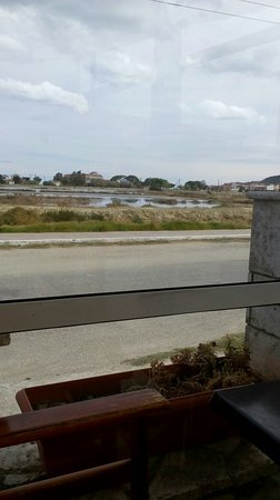 Pothos Apartments ภาพ